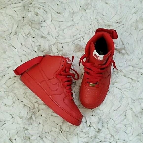 ef6c10d282e2d3 Nike Shoes - Custom Nike Sneakers